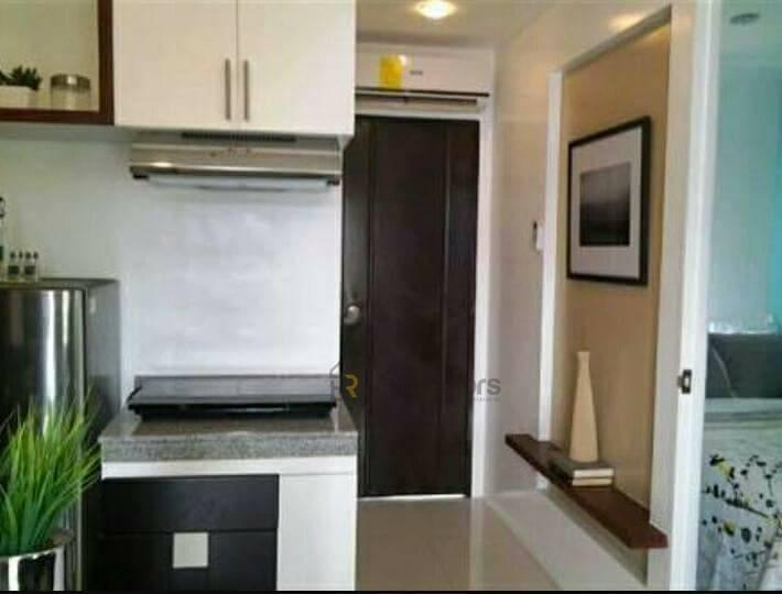 Rubelyn Araneta Bria Homes Valencia City Elena Rowhouse Inner Unit Bachelors Realty And Brokerage Inc
