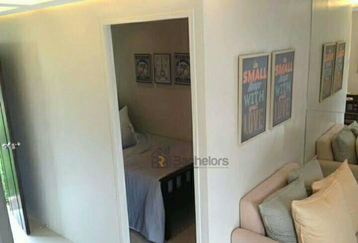 Joel Gabo Bria Homes Valencia City Elena Rowhouse End Unit Bachelors Realty And Brokerage Inc